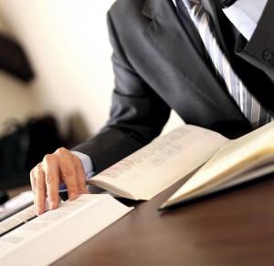 servicios jurídicos a victimas de accidentes- abogado accidente trafico valencia trafic abogados