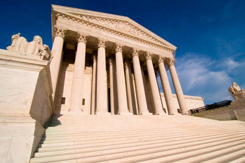 Responsabilidad civil. Indemnización y abogados