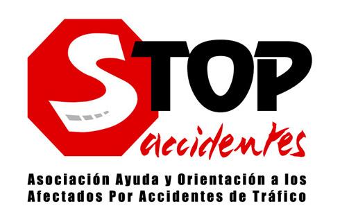 Abogados Responsabilidad social corporativa - Abogados indemnización accidentes Valencia