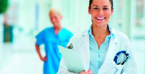 peritos-medicos-indemnizaciones-accidente-nuestros recursos trafic