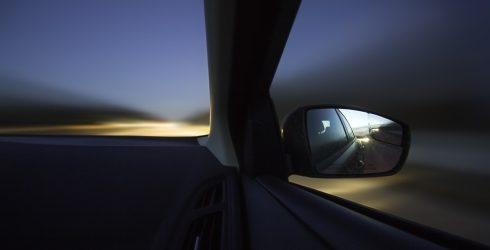 indemnizacion accidente de coche trafic abogados