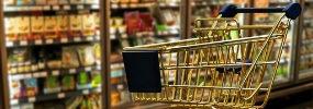 Indemnización por Caídas en Supermercados