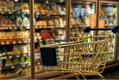 indemnizacion supermercados trafic