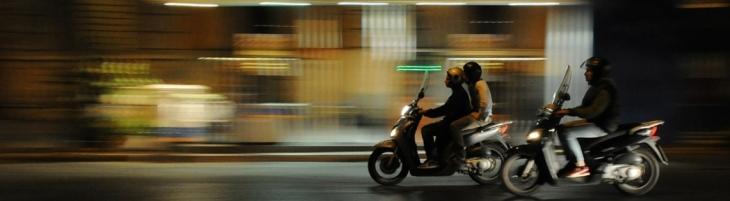 accidente de moto valencia trafic abogados especialistas accidentes