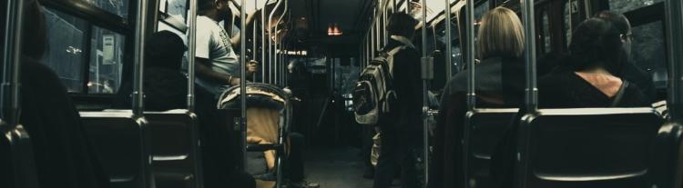 accidente en autobus o transporte publico trafic abogados
