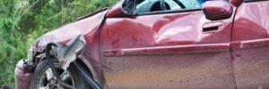 ¿A quien demandar en un accidente de tráfico?