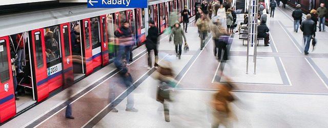 accidente transporte publico trafic abogados indemnizacion