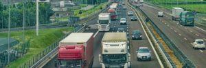 Legitimación para las reclamaciones en el ámbito del transporte de mercancías