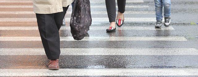 atropello peatones trafic abogados valencia