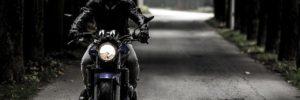 accidente moto trafic abogados